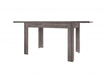Tiffany стол раздвижной