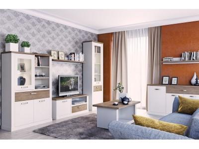 Monako Кровать 180