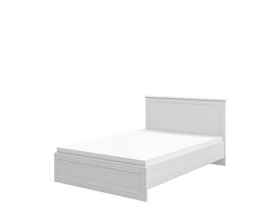 Юнона Кровать  МН-132-01-140