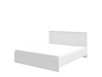 Юнона Кровать  МН-132-180