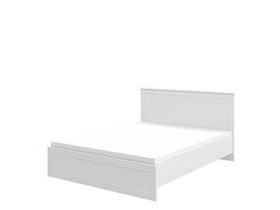 Юнона Кровать  МН-132-01