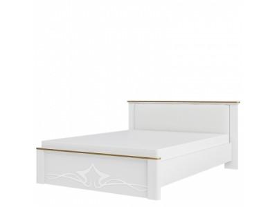 Либерти Кровать с подъемным механизмом МН-313-01