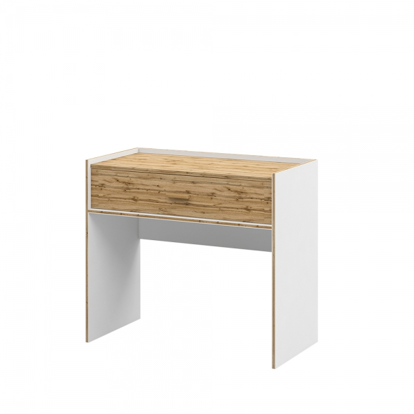 Стол МН-036-24