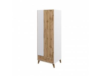 Шкаф комбинированный МН-036-35