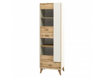 Шкаф комбинированный МН-036-10