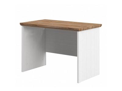 Стол МН-035-28