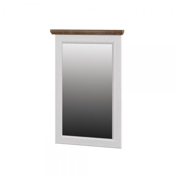 Зеркало МН-035-19