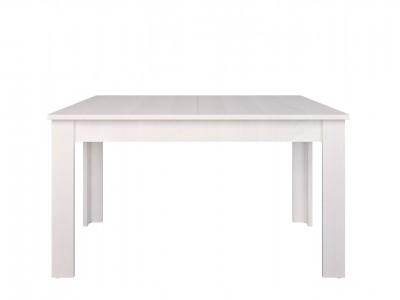 Коен стол обеденный STO ясень