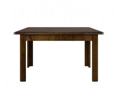 Indiana стол обеденный JSTO
