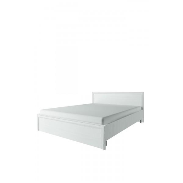 TAYLOR Кровать 140