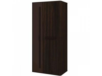 Браво Шкаф для одежды МН-127-01
