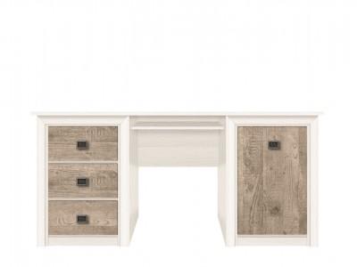Коен стол письменный BIU/170 ясень