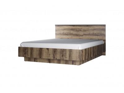 JAGGER кровать 160