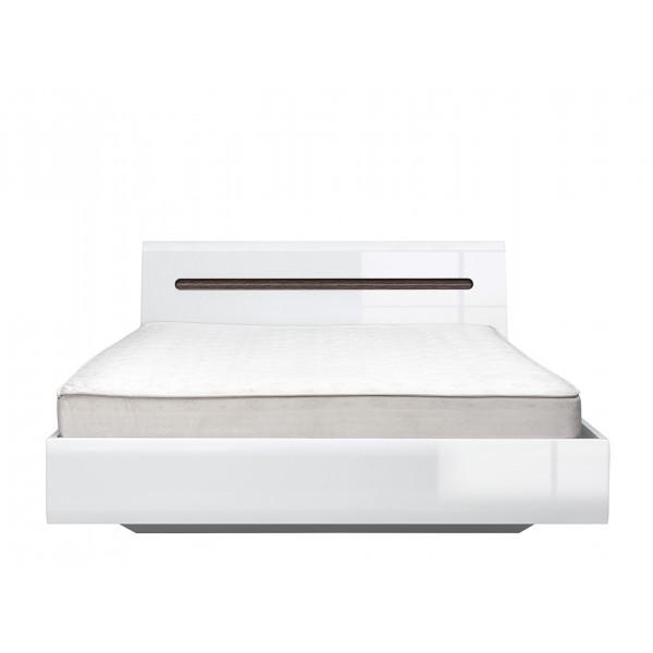 Azteka кровать LOZ 160x200 с подъемником