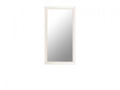 Коен зеркало lus/58 ясень
