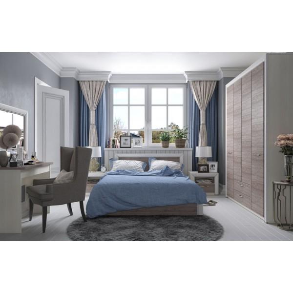 Anrex Olivia спальня