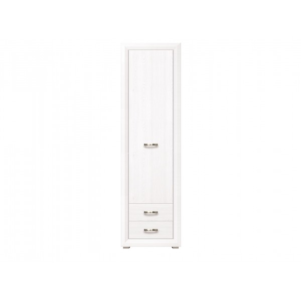 Мальта шкаф SZF1D2S