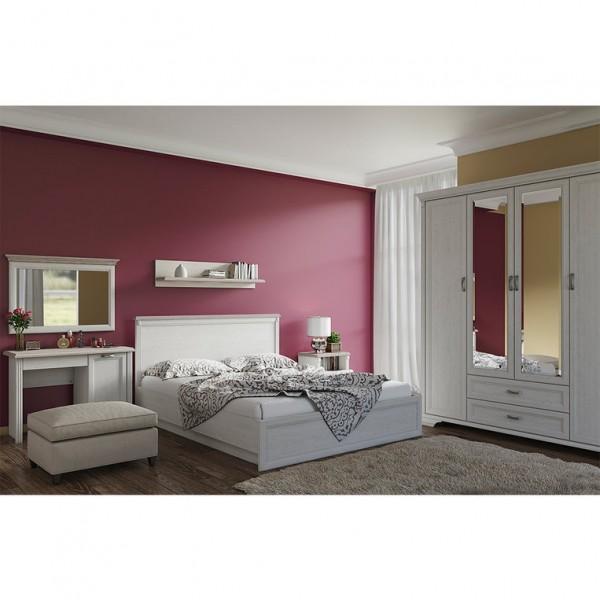 Anrex Monako спальня