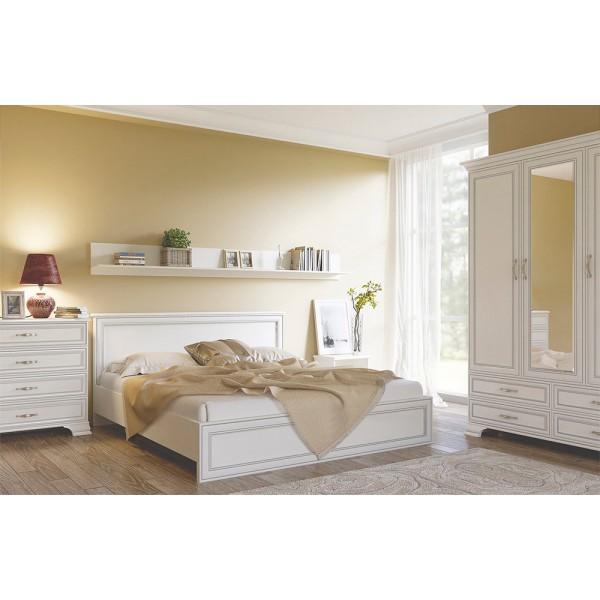 Anrex Tiffany спальня