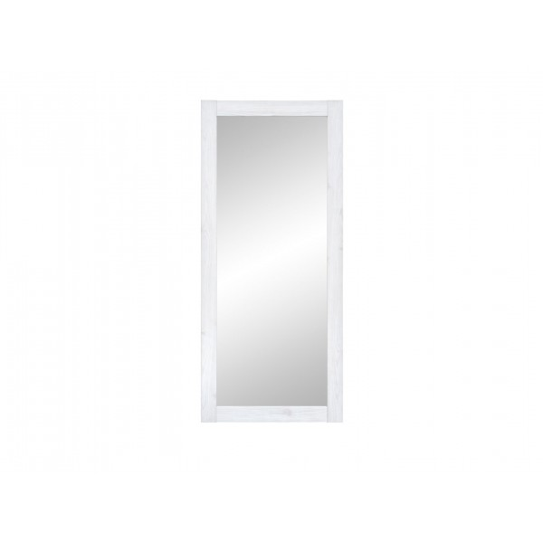 Порто Зеркало LUS/50