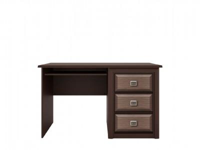 Коен стол письменный BIU/130 мдф