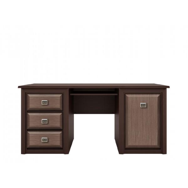 Коен стол письменный BIU/170 мдф