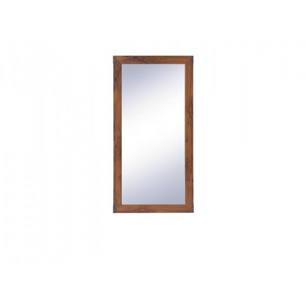 Indiana зеркало JLUS 50