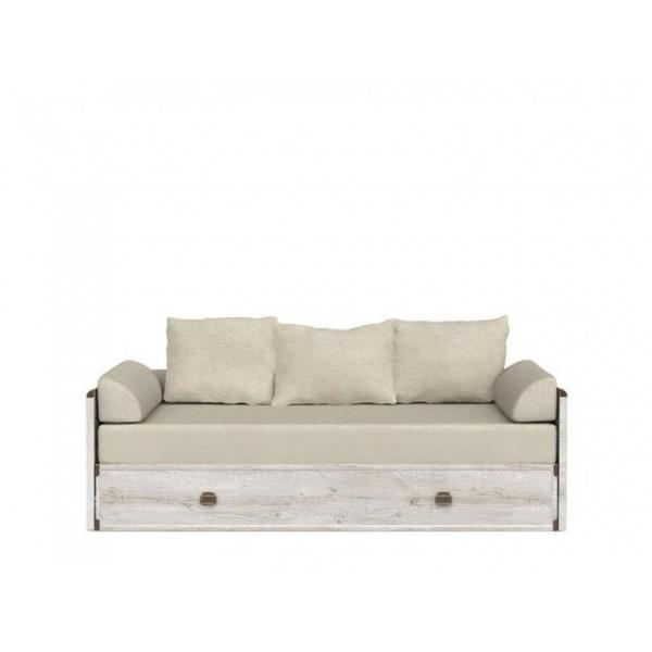 Indiana диван-кровать JLOZ 80/160