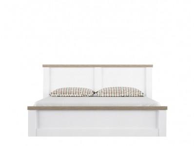 Provans Кровать 160