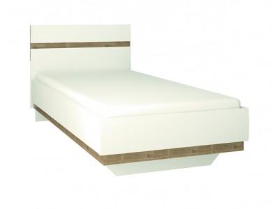 Linate Кровать 90/TYP 90