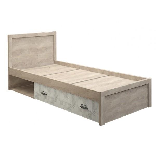 Anrex Кровать 90