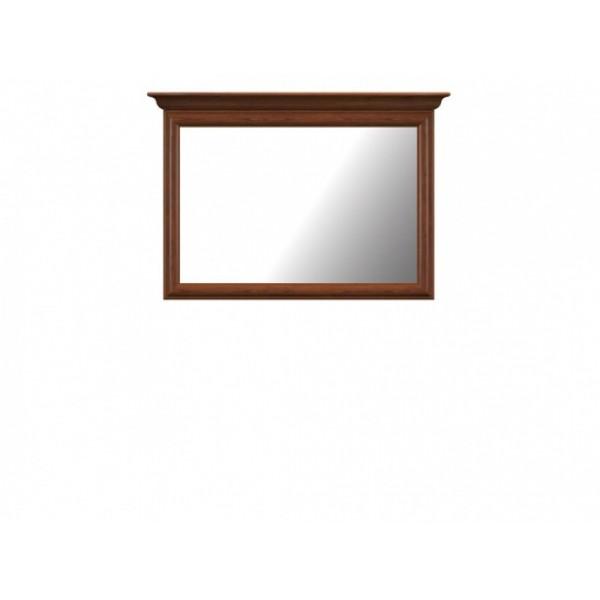 Kentaki Зеркало LUS/90