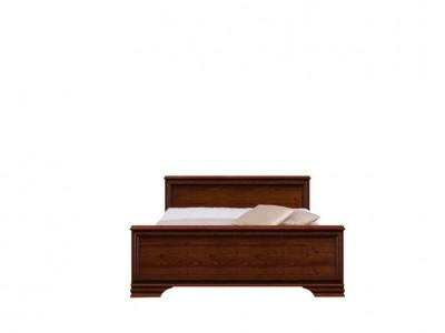 Kentaki Кровать LOZ160X200 м/о