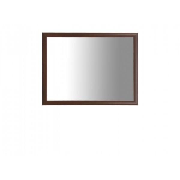 Коен зеркало lus/103