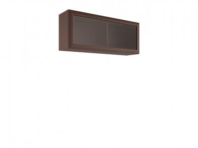 Коен шкаф навесной SFW 1w/103