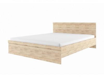 Oskar Кровать 120