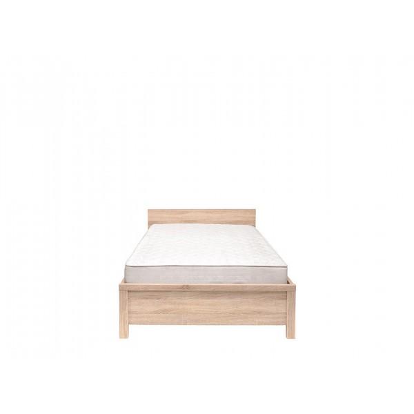 Каспиан кровать LOZ 90X200 г/о