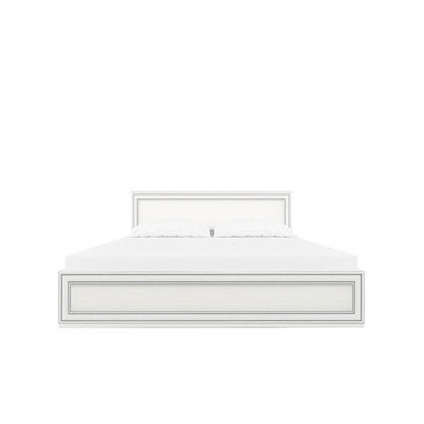 Anrex Tiffany Кровать 160 с/п механизмом