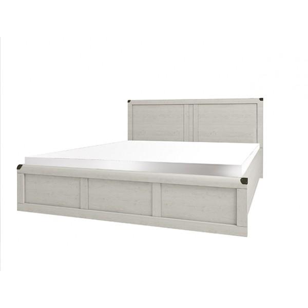 Magellan  Кровать 120