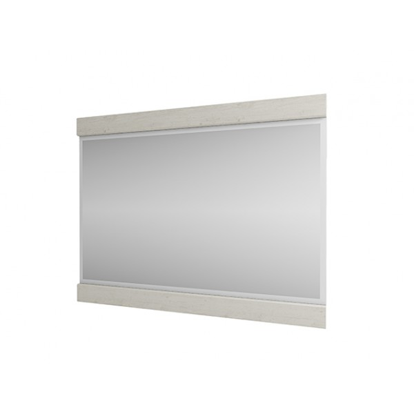 Anrex Magellan  Зеркало 80