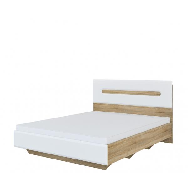 Неман Леонардо Кровать МН-026-10