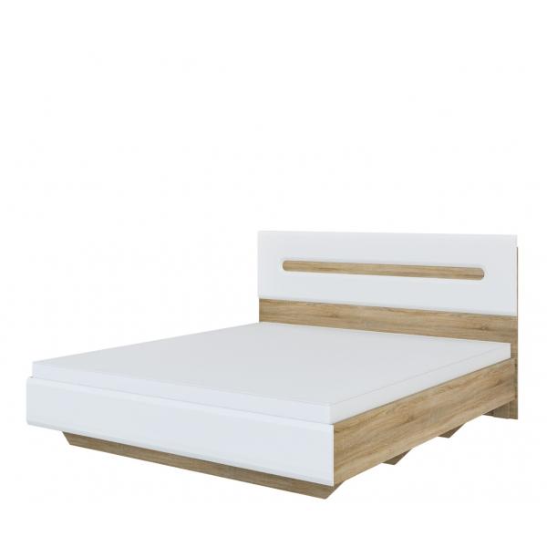 Неман Леонардо Кровать МН-026-10-180