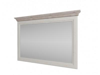 Monako Зеркало 130
