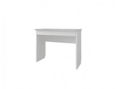 Olivia стол  1S