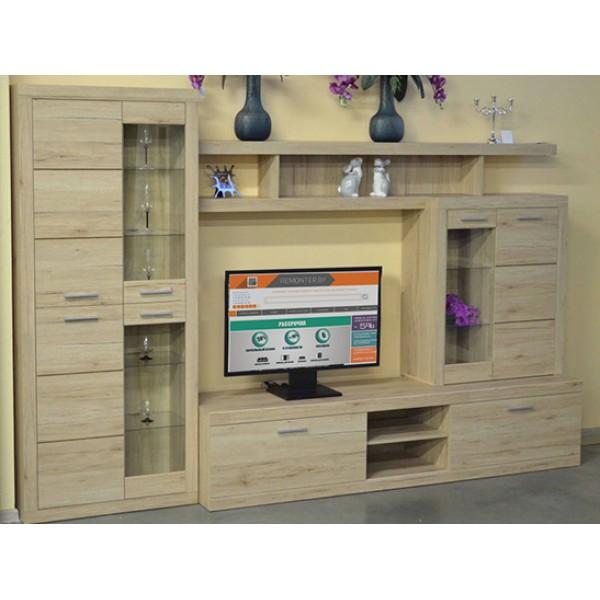 Anrex Oskar набор мебели