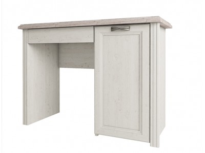 Monako стол 1D1S