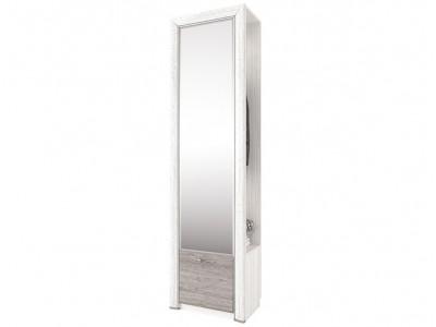 Olivia шкаф с зеркалом 1DZ