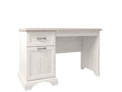 Monako стол письменный 120