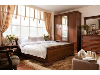 Спальня Kentaki