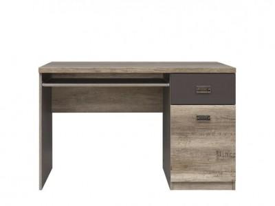 Стол письменный BIU 120